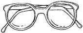 Солнцезащитные очки москва