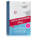 Полоски для отбеливания зубов купить