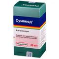 Купить антибиотики в москве