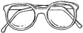 Купить солнцезащитные очки в москве